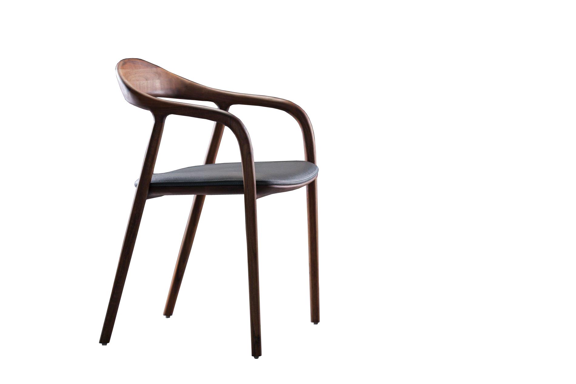 Neva - Design stoel