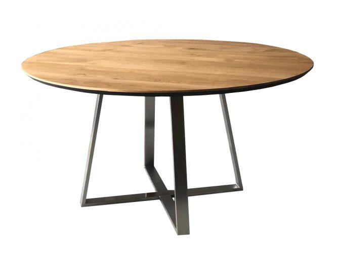 Foligno - Moderne tafel
