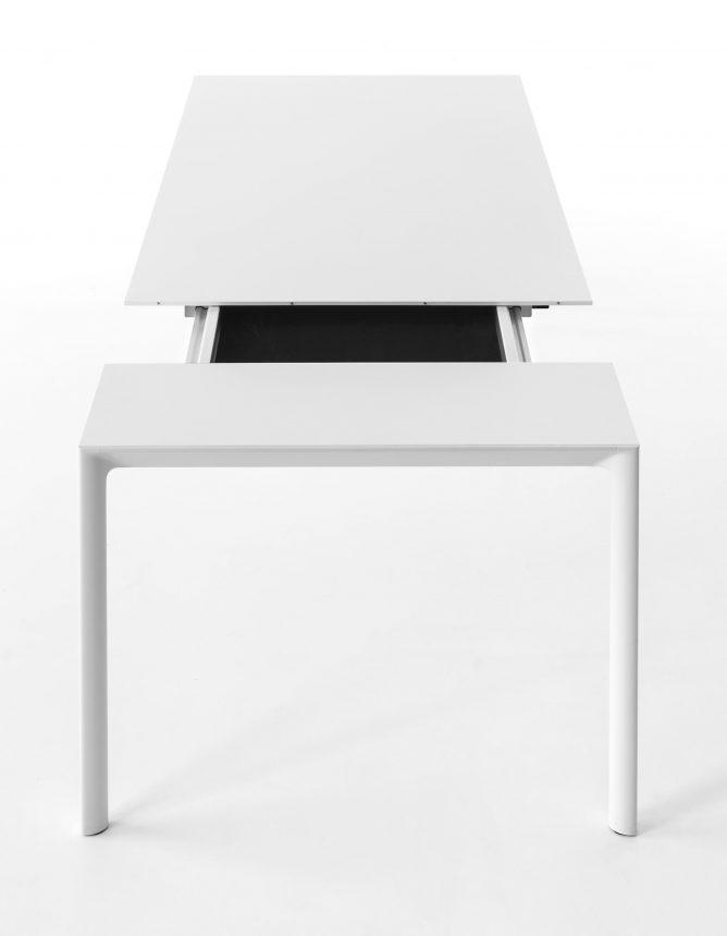 Aosta - Design tafel