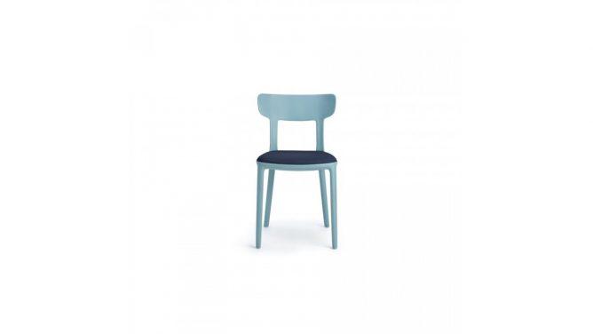 Canova - Design eetkamerstoel