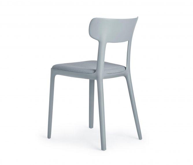 Canova – Design stoel