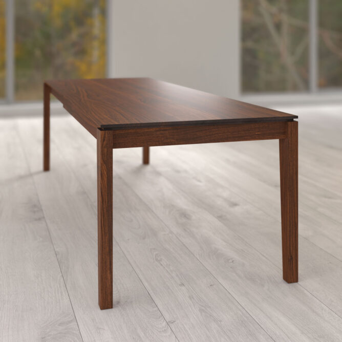 Cochem design tafel