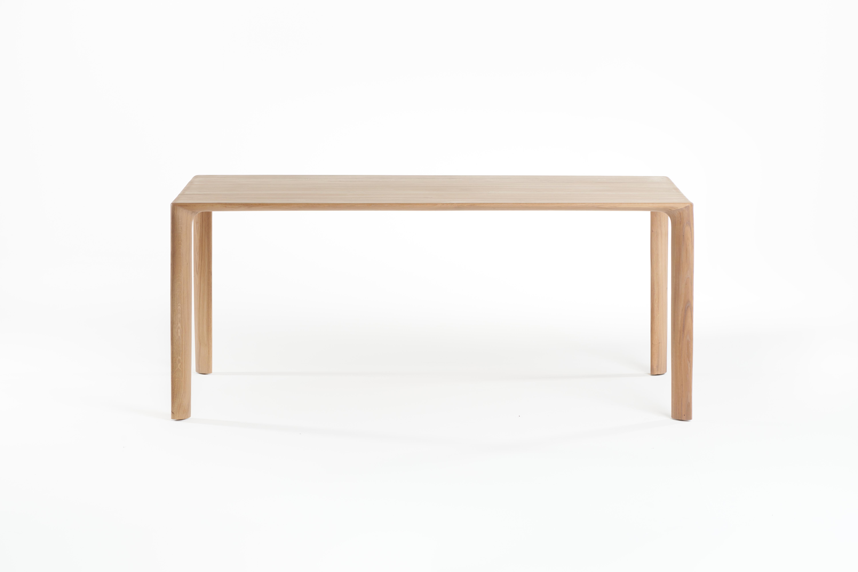 Mela - Design tafel