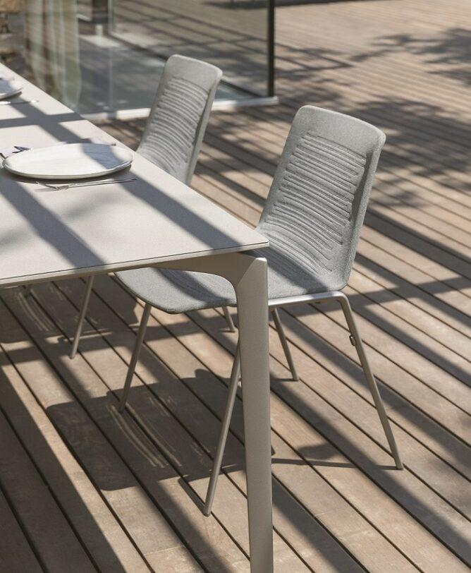 Catania - Design outdoor